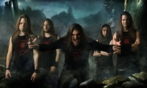 WISDOM (HU) - Power Metal, Support: PALACE