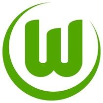 Bild: Bayer 04 Leverkusen - VfL Wolfsburg