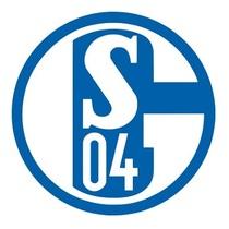 Bild: Bayer 04 Leverkusen - FC Schalke 04