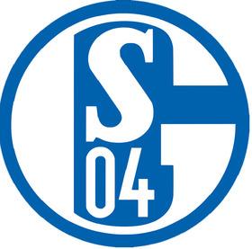 Bild: Viktoria Köln - FC Schalke 04 U23