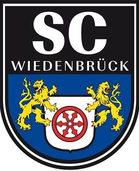 Bild: Viktoria Köln - SC Wiedenbrück