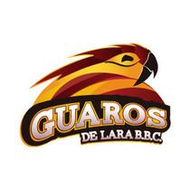 FRAPORT SKYLINERS - Guaros de Lara (Venezuela)