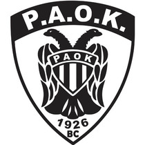 EWE Baskets - PAOK BC