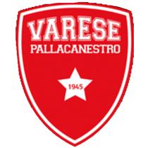 EWE Baskets - PALLACANESTRO VARESE