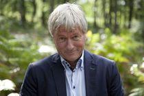 Jürgen BECKER - Volksbegehren