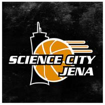 medi bayreuth vs. Science City Jena