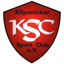 VC Wiesbaden - Köpenicker SC