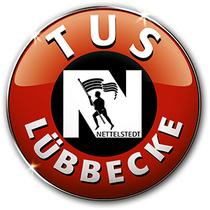 TV Emsdetten - TuS N - Lübbecke