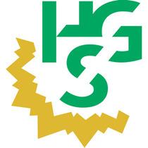 Bild: TV Emsdetten - HSG Saarlouis
