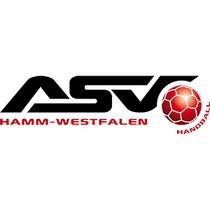 TV Emsdetten - ASV Hamm - Westfalen