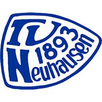 TV Emsdetten - TV 1893 Neuhausen