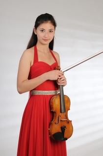 Bild: Mährische Philharmonie – Mendelssohn & Mahler