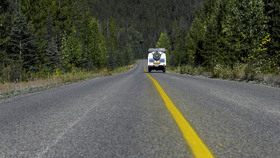 Bild: Abseitsreisen - Fernost und Fernwest