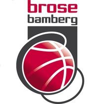 Bild: BG Göttingen - Brose Bamberg