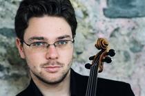 Bild: 60 Jahre - Tübinger Kammerorchester
