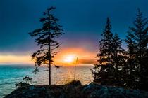 Bild: Sehnsucht Wildnis - Quer durch Kanada & Alaska