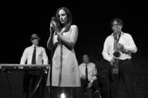 Bild: Kultur Rendevouz! mit Acoustic Affair