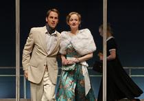 Bild: Theater-Voll-Abo  16/17