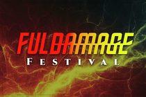 Bild: FulDamage Festival - 1. Fuldaer Metal Festival