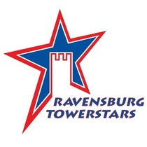 Kassel Huskies - Ravensburger Towerstars