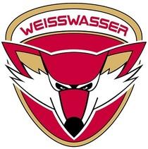 Bild: Kassel Huskies - Lausitzer Füchse