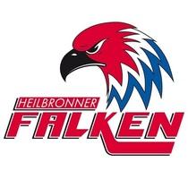 Kassel Huskies - Heilbronner Falken