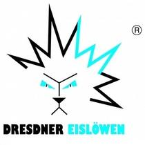 Bild: Kassel Huskies - Dresdner Eislöwen