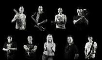 Bild: Soundaholics - 15 Jahre