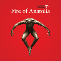 Bild: Fire of Anatolia - Turkish Danceshow
