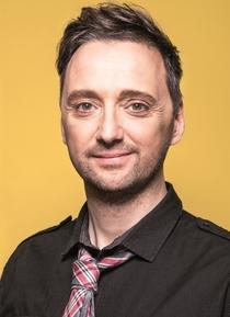 """Bild: Ole Lehmann - """"Homofröhlich!"""""""