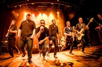 The Busters - Ska Bang 87 die Jubiläumstour 2017