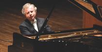 Bild: Festival Pro: Bach & Barock: Andràs Schiff, Klavier
