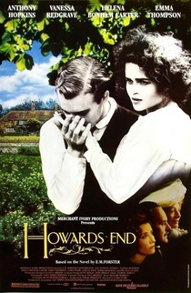 Bild: WIEDERSEHEN IN HOWARDS END