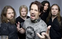 Bild: Sonata Arctica + special guests - The 9th Hour World Tour