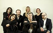 Bild: Bella Ciao - 50 Jahre italienisches Folk Revival