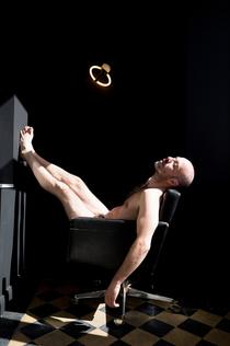 Bild: Rausch – Drei Konzerte: Liebe - Drogen - Alkohol - mit Jan Plewka & Leo Schmidthals