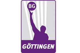 Bild: RASTA Vechta - BG Göttingen