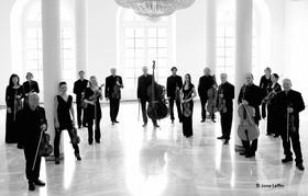 Bild: SKO-Sternstunden: Der Zauber des Flamenco
