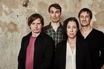 Bild: Münchner Lach- und Schießgesellschaft - Wer sind wieder wir