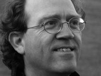 Bild: Für Menschenohren sind es Harmonien - Schubertklasse - Thomas Seyboldt, Leitung