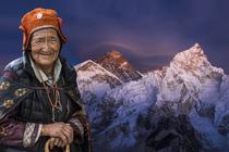 Bild: Himalaya - Mein Weg in die Berge