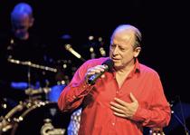 Jean Faure et Son Orchestre