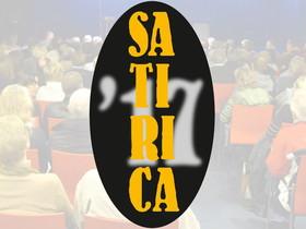 Bild: SATIRICA 2017