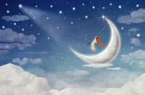 Bild: Sternenklang - Lauschkonzert für Familien