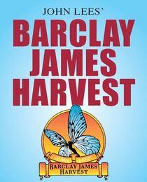 John Lees´ Barclay James Harvest