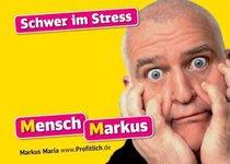 Markus Maria Profitlich - Schwer im Stress