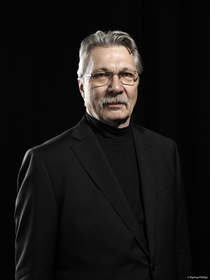 Henning VENSKE - Das war´s! War´s das? - der Jahresrückblick