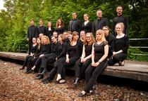 (19) Bach-Motetten Komplett