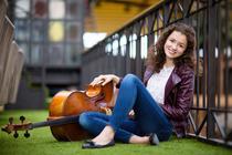 (21) Cello-Romanzen