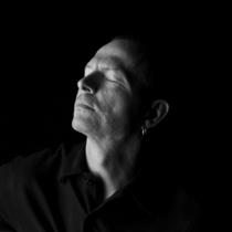 Ottmar Liebert & Luna Negra - Waiting n Swan Tour
